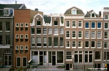 KAAN-Architecten-Hoogte-and-Laagte-Kadijk-Amsterdam-The-Netherlands-05update