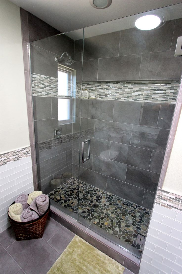 Bathroom Remodeling San Diego Painting 50 best cheap tiles images on pinterest | luxury bathrooms, bath