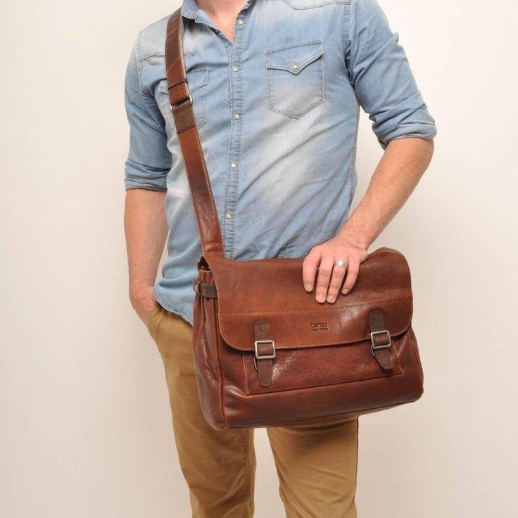 Burkely Split Hunter Schoudertas 15 Taupe : Best images about bags on ralph lauren