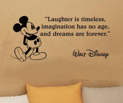 Disney  Gotta <3 Walt Disney!! :)
