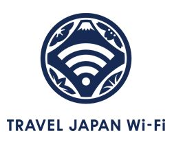 Travel Japan Wi-Fi                                                                                                                                                                                 もっと見る