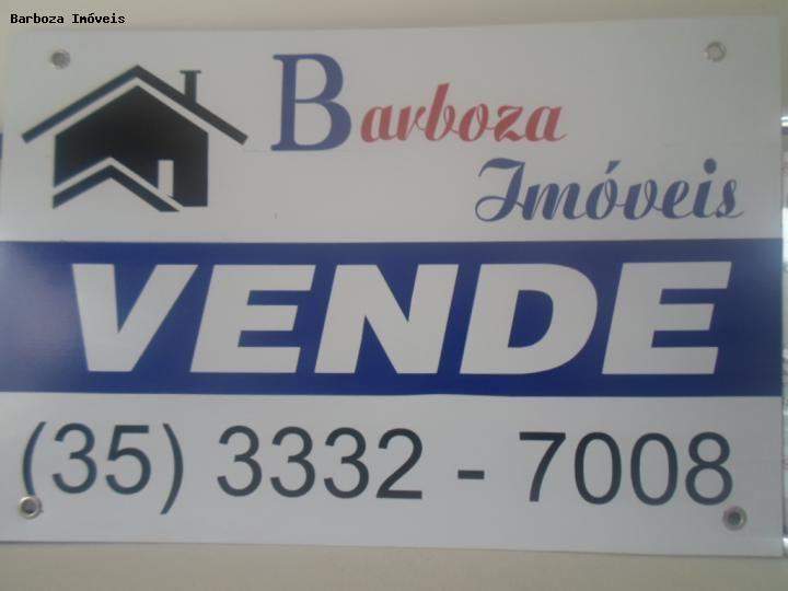 Área Rural para Venda na cidade de Passa Quatro / MG no bairro Hortelã, area construída 280