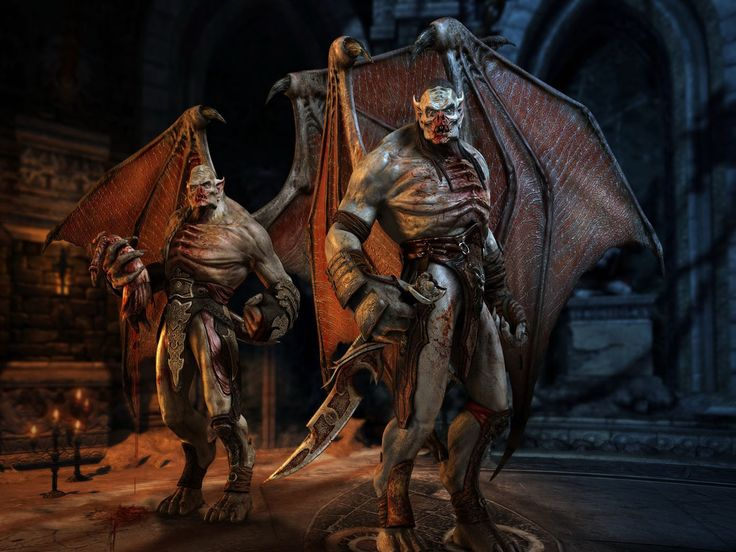 Castlevania wallpapers 1024×768 Castlevania Wallpapers (36 Wallpapers) | Adorable Wallpapers
