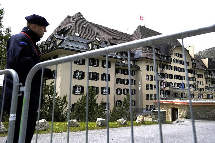 Bilderberg: What You Don't Know About The Secret Meeting - http://www.offthegridnews.com/2014/06/05/bilderberg-what-you-dont-know-about-the-secret-meeting/