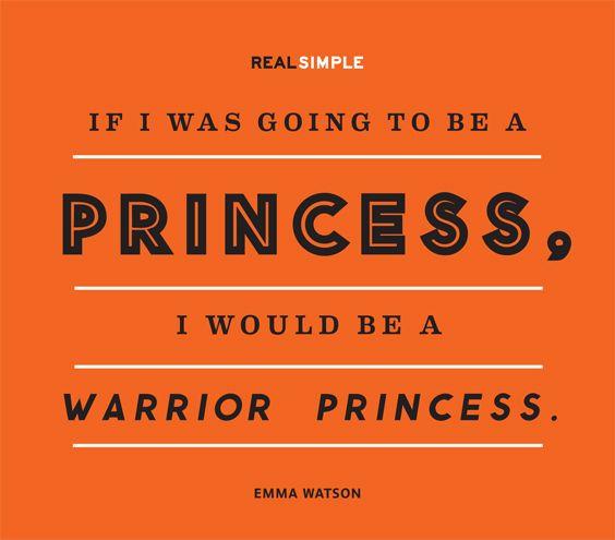 Best 25+ Emma Watson Quotes Ideas On Pinterest