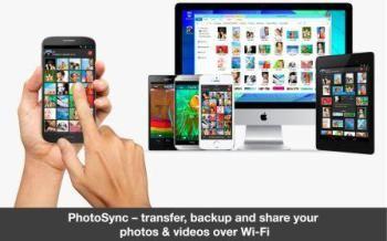 Cara Mudah Pindahkan Foto, Video & Lagu dari Android ke iPhone - Yahoo News Indonesia