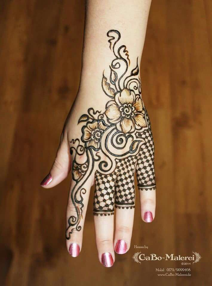 25 best ideas about henna tattoo berlin on pinterest. Black Bedroom Furniture Sets. Home Design Ideas