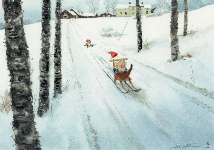 Kjell A Midthun