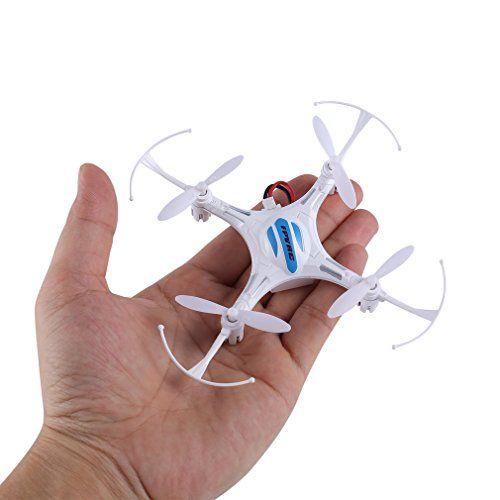 Mini UFO Quadcopter Drone 2.4G 4CH 6 Axis Headless Modo de control remoto Nano Quadcopter, FPVRC K8-1 RC Helicóptero con retención de altitud y el sensor de presión de aire Una tecla para el modo de retorno - http://www.midronepro.com/producto/mini-ufo-quadcopter-drone-2-4g-4ch-6-axis-headless-modo-de-control-remoto-nano-quadcopter-fpvrc-k8-1-rc-helicoptero-con-retencion-de-altitud-y-el-sensor-de-presion-de-aire-una-tecla-para-el-modo-de-r/
