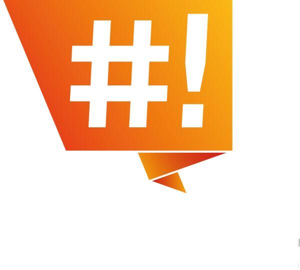 #SoMe-Blog   Über #SoMe    #SoMe - Das Social Media Netzwerk ist ein in Oldenburg gegründetes Branchennetzwerk. Es werden ehrenamtlich regionale Stammtische bundesweit organisiert.  #SoMe ist Kommunikation von Mensch zu Mensch!    Kommende Events  Aktuelles