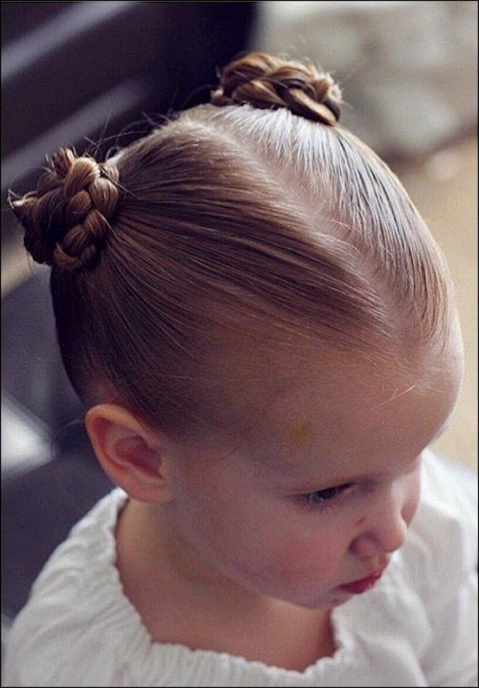 1001 Ideas For Beautiful And Easy Little Girl