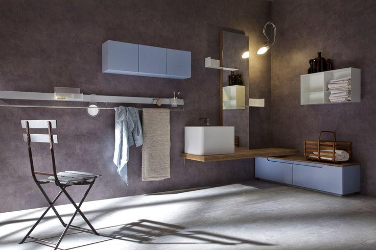 Cerasa Bathroom | Photografica