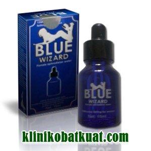 Jual obat perangsang cair ampuh dan manjur untuk meningkatkan gairah nafsu seksual wanita, aman tanpa efek samping.
