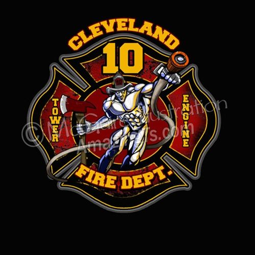 296 best fire patches images on pinterest fire fighters
