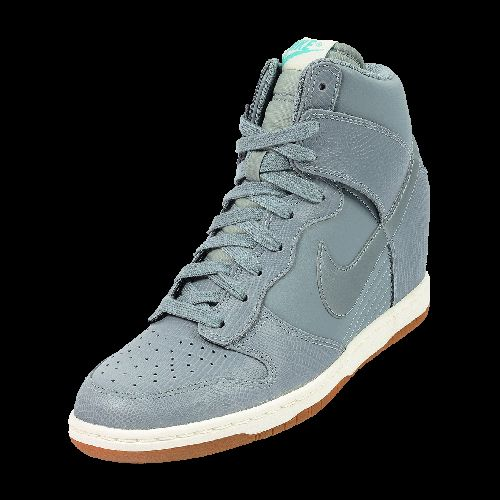 finest selection 0d64b ada99 ... nike dunk sky high (wms) now available at foot locker .