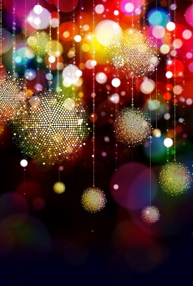 iphone christmas wallpaper 46 best images about screen savers on 11752
