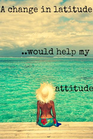 Oh, yes, it cures everything, lol, almost, well, surfing in tropical waters, hate the beach, but surfing is the only thing that stops suicidal thoughts for me, pure medicine, Pura Vida!-Adam L.