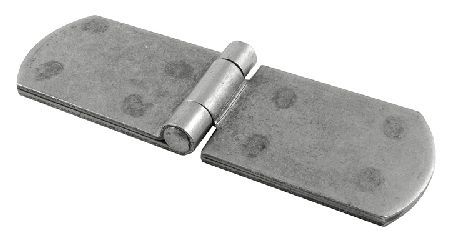 Door Furniture Direct Weld on Metal Door Hinges In Pairs At Door furniture direct we sell high quality products at great value including Weld on Hinges Steel In Pairs in our Hinges range. We also offer free delivery when you spend over GBP50. http://www.MightGet.com/january-2017-12/door-furniture-direct-weld-on-metal-door-hinges-in-pairs.asp