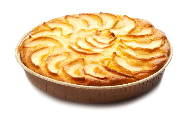 Apple Pie on #dietapersonalizzata #dieta #alimentazione #maria-papavasileiou #dietologa-milano