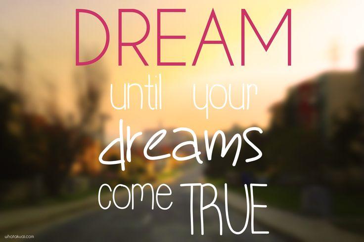 http://www.whatakuai.com/Curiosity/wp-content/uploads/2013/09/Dream.jpg