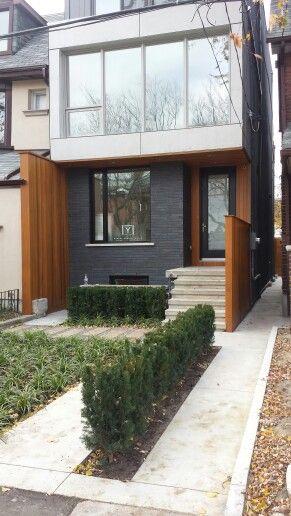 Concrete & Landscaping by Creative Concepts D&B
