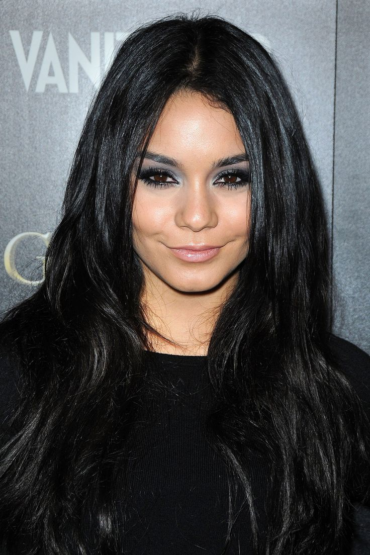 vanessa ann hudgens coloring pages - photo#34