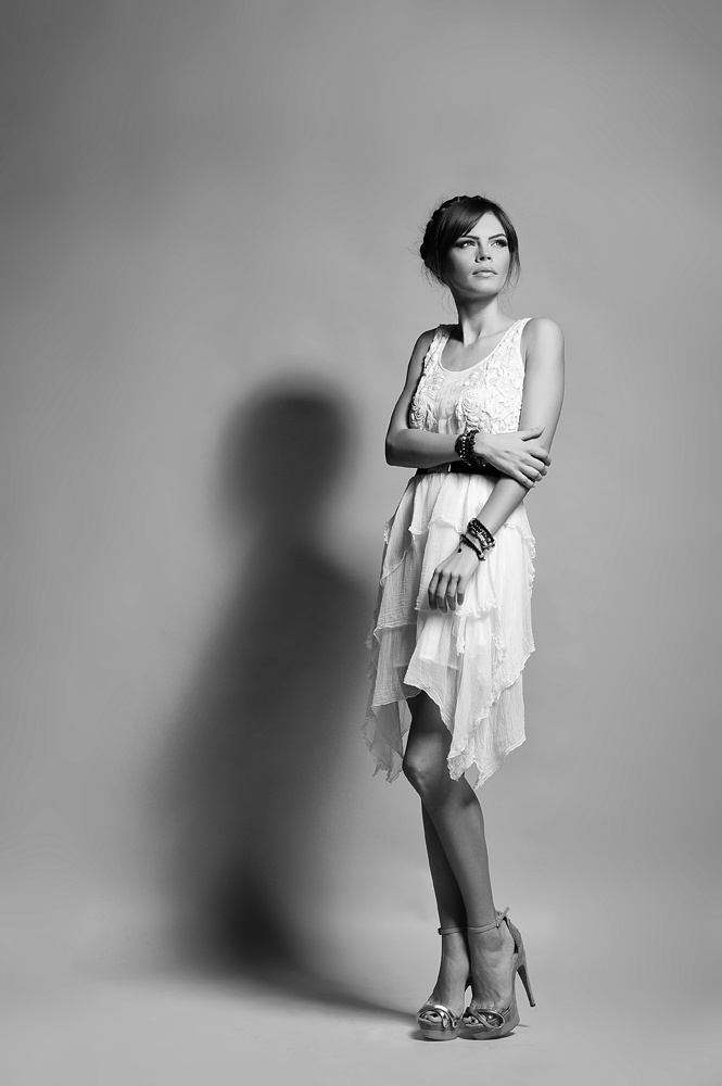 Marian Sterea - photo session - www.mariansterea.ro