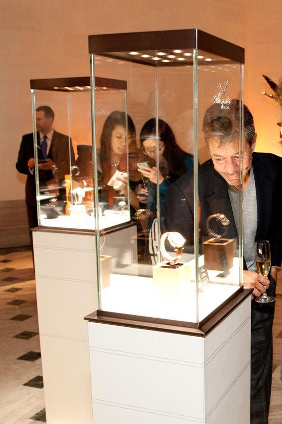 """Breguet: Art & Innovation in Watchmaking"""