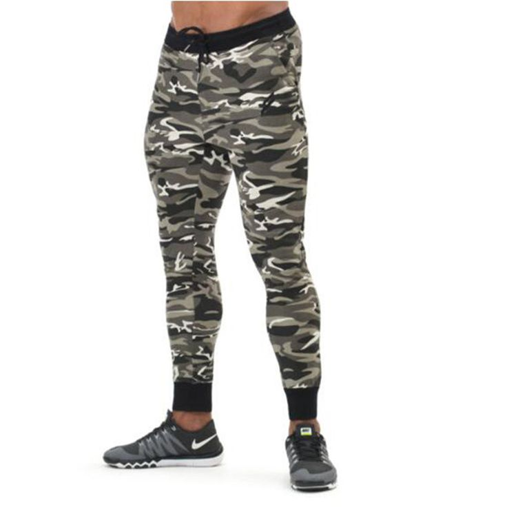 2017 muscles brothers pants yeezy boost leisure camouflage pants gymshark yeezy boost sweatpants brand clothing //Price: $20.01 & FREE Shipping //     #fashion    #love #TagsForLikes #TagsForLikesApp #TFLers #tweegram #photooftheday #20likes #amazing #smile #follow4follow #like4like #look #instalike #igers #picoftheday #food #instadaily #instafollow #followme #girl #iphoneonly #instagood #bestoftheday #instacool #instago #all_shots #follow #webstagram #colorful #style #swag #fashion
