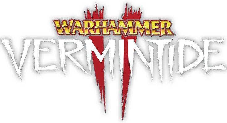 Jesper Kyd Scores Warhammer: Vermintide 2