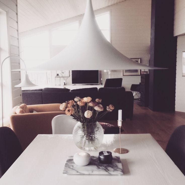 My home - diy - IKEA -