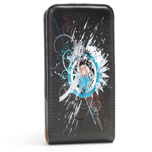 Sort-Iphone-Cover-trykket-med-CPM-transferpapir-splash http://www.themagictouch.no
