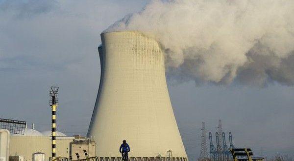 Plano original dos terroristas tinha usinas nucleares da Bélgica como alvo, diz jornal - Infotau Vale