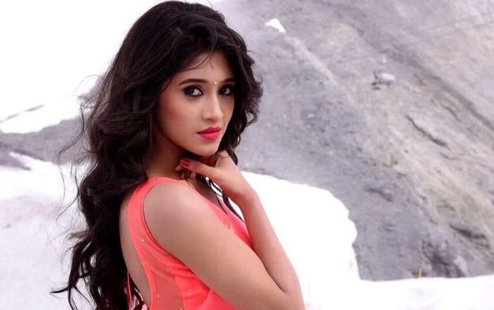 Shivangi Joshi Height Weight Vital Stats Age Wiki Biography Celebrity News Gossip Actresses Beauty