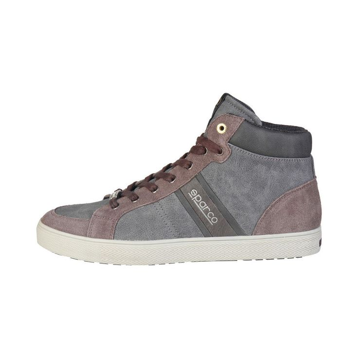 Chaussures Sparco SHELTON Shoes, Scarpa, Zapato, Schuhe