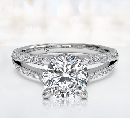 cool New Engagement Ring Cushion Cut 30 About Remodel Interior Designing Home Ideas with Engagement Ring Cushion Cut