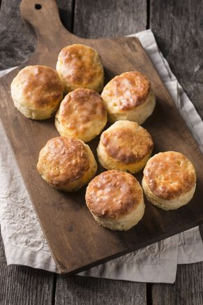 Check out what I found on the Paula Deen Network! Angel Biscuits http://www.pauladeen.com/angel-biscuits