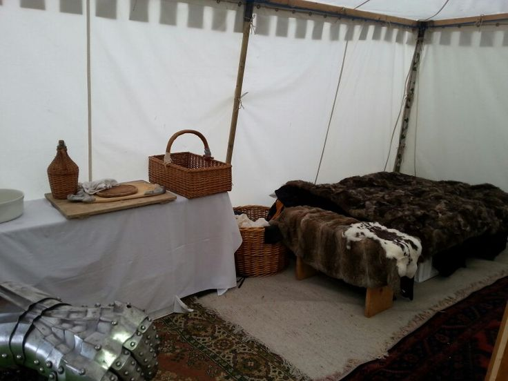107 best Zelt images on Pinterest | Middle ages, Tent camping and Tents