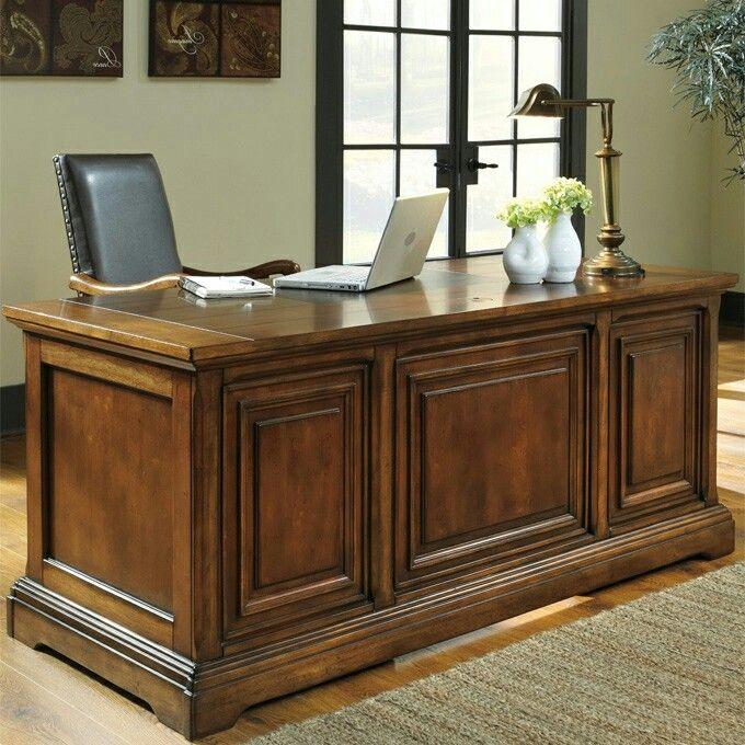 oval office furniture. home office desks offices oval jfk furniture