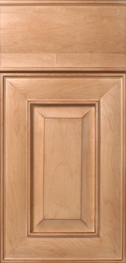 58 best cabinet doors images on pinterest