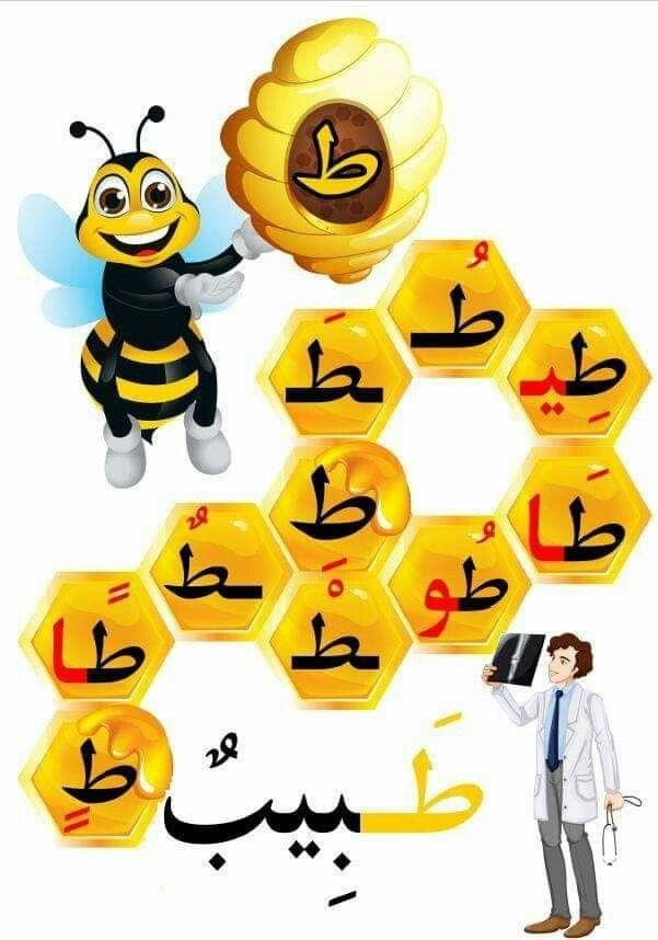 Pin By G G On Learning Arabic Arabic Alphabet For Kids Learning Arabic Arabic Alphabet
