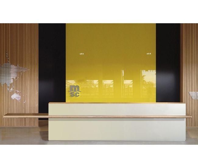 les 25 meilleures id es de la cat gorie r ceptionniste m dical sur pinterest citations. Black Bedroom Furniture Sets. Home Design Ideas