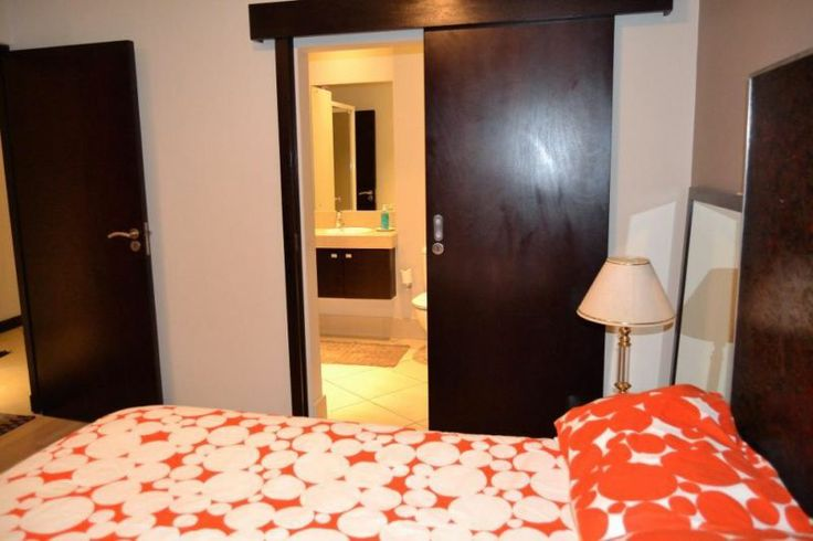 guestroom@icon bedroom. Email: egaironisaa@yahoo.com for details
