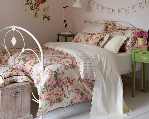 25 best images about bedroom ideas auf pinterest | neutral, Schlafzimmer