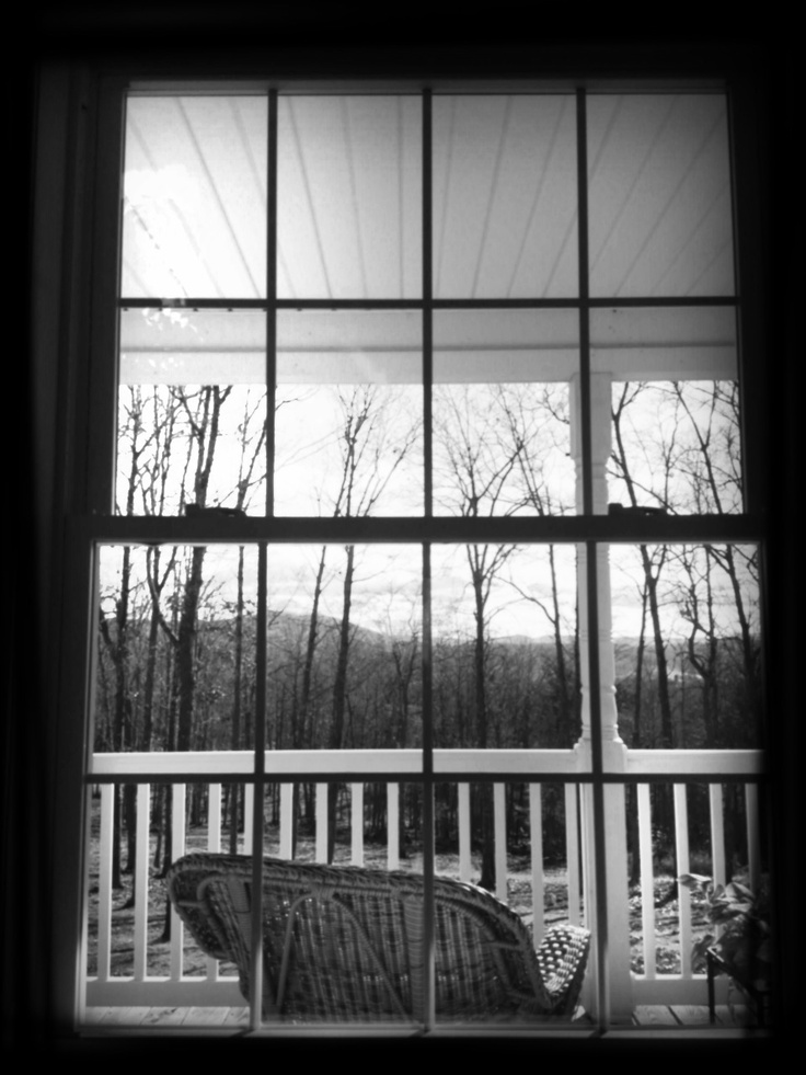 8 best Chateau Morrisette Blue Ridge Parkway images on Pinterest - Terrace View Apartments Blacksburg