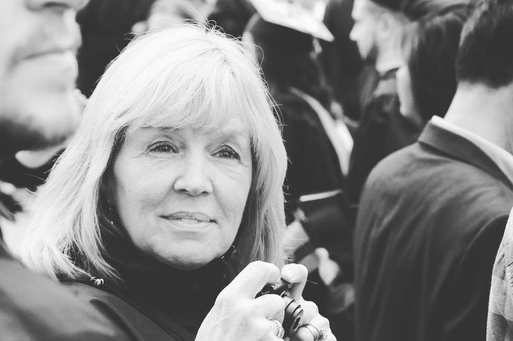 Happy birthday to this beautiful woman who I'm so lucky to call my mother! #happybirthday #mom #mother #birthday #love #family