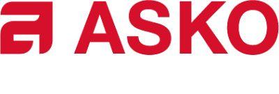 επισκευες οικιακων συσκευων: Επισκευές-Service συσκευών Asko