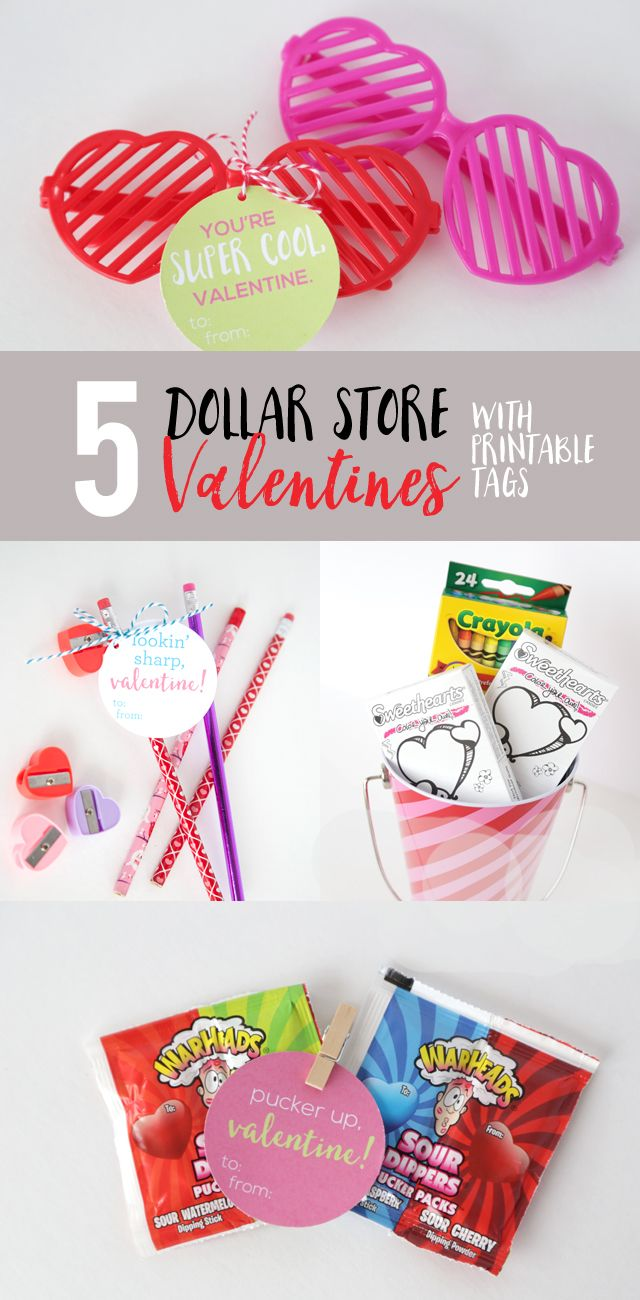 Best Valentines Day Ideas For Kids Images On Pinterest Hearts Bag And Crafts