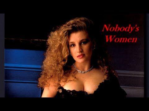 Danuta Lato - Nobody's Woman - Very Rare!