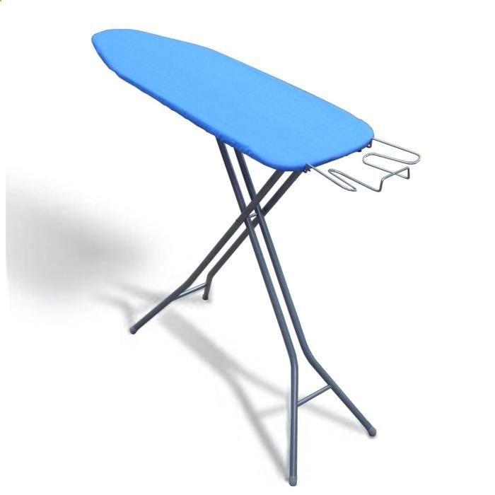Les 25 meilleures id es de la cat gorie table repasser en exclusivit sur pinterest table - Table a repasser cdiscount ...